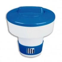 Дозатор для химии плавающий (17 см)