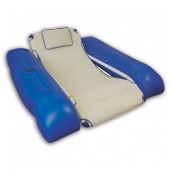 Кресло плавающее
