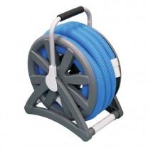 Катушка для шланга, HDPE, 50*32*50 см