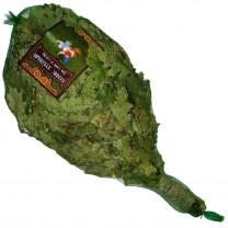 Веник (дубовый) в упаковке