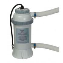 Нагреватель воды для бассейна Intex