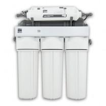 Система обратного осмоса RO6 PLAT-F-ULTRA6 Platinum Wasser