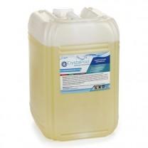 Жидкий хлор (Chlirine Liquide) 25 кг