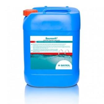 Bayrosoft Bayrol (Байрософт), 22 кг