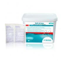 Soft Easy Bayrol (Софтизи),  280 гр