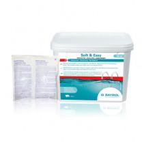 Soft Easy Bayrol (Софтизи),  420 гр