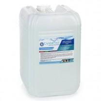 Активный кислород для дозирующих станций (жидкость) (Active Oxygen Liquid) 25 кг