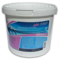 Препарат для снижения уровня рН (гранулы) 1 кг