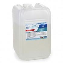 Препарат для снижения уровня рН (жидкость) 25 кг