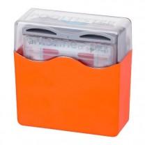 Тестер pH/хлор Lovibond в коробке