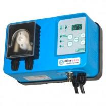 Дозирующий насос Microdos MP1-Rx 2,4 л/ч