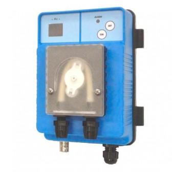 Дозирующий насос Microdos MP1SP-Rx 1,8 л/ч  (полный комплект)