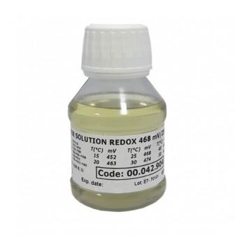 Дозирующий насос Microdos MP2-Rx 4 л/ч (полный комплект)