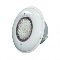 Прожектор Bridge LED под плёнку, 30 Вт, 12 В, 150 LED, 2700 Lm, теплый белый