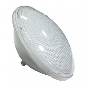 Лампа светодиодная 20 W, PAR56, 45 LED, 1600 Lm, белый