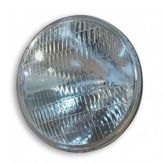 Лампа запасная галогенная для подводного прожектора, 300 Вт, 12 В