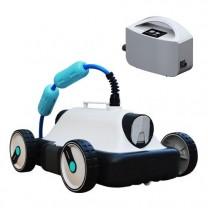 Пылесос автоматический MIA для дна бассейна