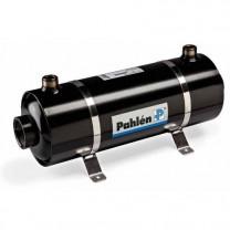 Теплообменник спиральный TM Pahlen Hi-Flowl, 40kW