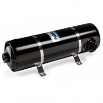 Теплообменник ТМ Pahlen Maxi-Flo трубчатый (нержавеющая сталь), 40 кВт