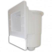 Декоративная накладка со светодиодной подсветкой на скиммер BD1001, 12 Вт