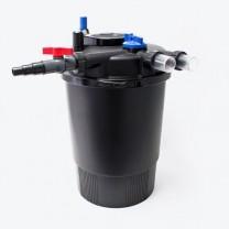 Фильтр напорный для пруда CPF-30000, 15000 л/ч, 75 л