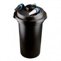 Фильтр напорный для пруда CPF-500, 10000 л/ч, 38 л