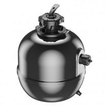 Фильтр прудовый CSF-500, 10000 л/ч, 160 л