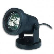 Светильник для пруда Pondo Star 20