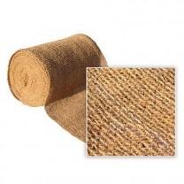 Мат береговой из кокосового волокна 1х20 м