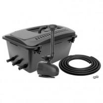 Фильтр для пруда Aquael KlarJET 15000 filter set, комплект