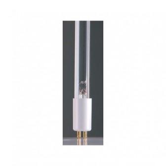 Лампа УФ Pool/Pond Basic 16 Вт (Philips T5)