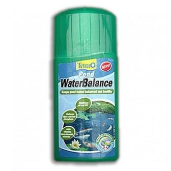 Tetra POND Water Balance для поддержания природного баланса воды, 500 мл