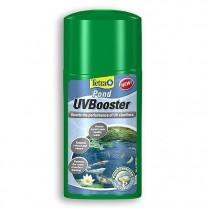 Tetra POND UVBooster, 250 мл