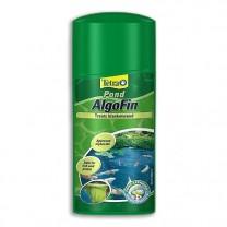 Tetra POND AlgoFin для борьбы с нитевидными водорослями, 1 л
