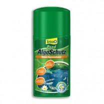 Tetra POND AlgoSchutz предотвращает появление водорослей, 250 мл
