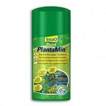 Tetra Pond PlantaMin