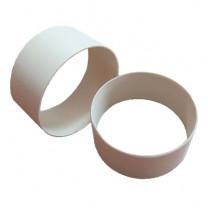 Кольцо переходное 50 мм